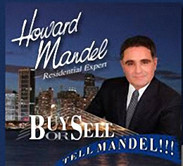 Howard Mandel Highland Park IL Real Estate agent