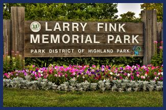 Highland Park IL